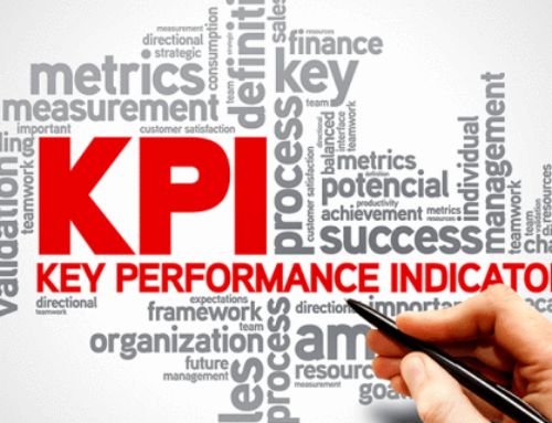 Digital Marketing KPIs: Measure What Matters