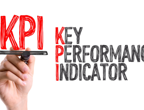KPIs for Google Adwords Campaigns – The Exciting Stuff!!