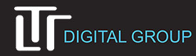LTR Digital Group Logo